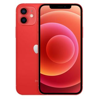 Εικόνα της Apple iPhone 12 64GB (Product) Red MGJ73GH/A