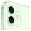 Εικόνα της Apple iPhone 12 64GB Green MGJ93GH/A