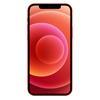 Εικόνα της Apple iPhone 12 128GB (Product) Red MGJD3GH/A