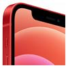 Εικόνα της Apple iPhone 12 128GB (Product) Red MGJD3GH/A