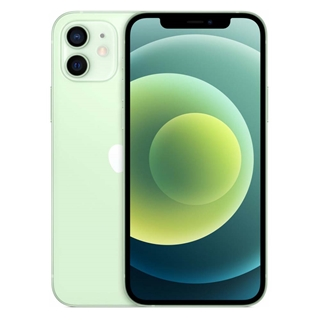Εικόνα της Apple iPhone 12 128GB Green MGJF3GH/A