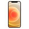 Εικόνα της Apple iPhone 12 256GB White MGJH3GH/A