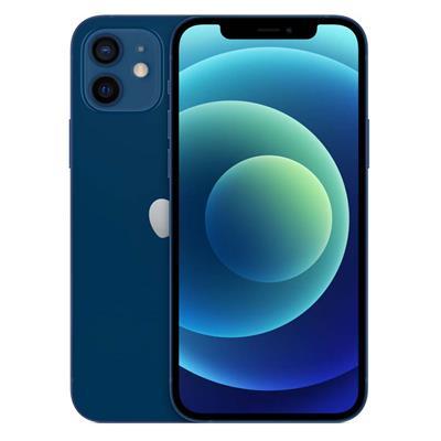 Εικόνα της Apple iPhone 12 256GB Blue MGJK3GH/A