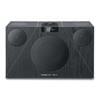 Εικόνα της Ηχεία Crystal Audio 3D-75 WiSound ΒΤ/ΗDMI/OPT/AUX Black