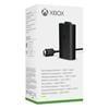 Εικόνα της Microsoft Play & Charge Kit Xbox-X SXW-00002