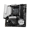 Εικόνα της Motherboard MSI MAG B550M Mortar Wi-Fi (AM4) 7C94-001R