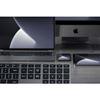 Εικόνα της Satechi Slim X3 Bluetooth Backlit Keyboard για Mac Space Grey ST-BTSX3M