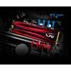 Εικόνα της Δίσκος SSD Adata XPG Gammix S11 Pro 2TB PCIe Gen3x4 M.2 2280 AGAMMIXS11P-2TT-C