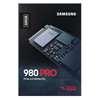 Εικόνα της Δίσκος SSD Samsung 980 Pro NVMe M.2 500GB MZ-V8P500BW