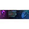 Εικόνα της Creative SoundBlasterX AE-5 Plus RGB Pci-e 70SB174000003