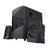 Εικόνα της Ηχεία Creative 2.1 SBS E2500 Bluetooth Black 51MF0485AA001