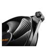 Εικόνα της Case Fan Be Quiet! Silent Wings 3 120mm High-Speed BL068