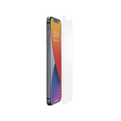 Εικόνα της Cellular Line Impact iPhone 12 Pro Max Tempered Glass TEMPGLASSIPH12PRM