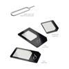 Εικόνα της Cellular Line Universal SIM Adapter Kit UNIVERSALSIMADAPT