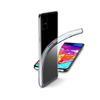 Εικόνα της Θήκη Cellular Line Fine Galaxy A71 Back Cover Transparent FINECGALA71T