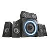 Εικόνα της Ηχεία Trust GXT 658 Tytan 5.1 Surround Speaker System 21738
