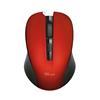 Εικόνα της Ποντίκι Trust Mydo Silent Click Wireless Red 21871