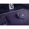 Εικόνα της Ποντίκι Trust GXT 108 Rava Illuminated Gaming 22090