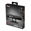 Εικόνα της Webcam Trust GXT 1160 Vero Streaming 22397