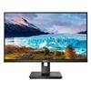 """Εικόνα της Οθόνη Philips S-Line Led 23.8"""" FHD IPS 242S1AE/00"""