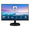 """Εικόνα της Οθόνη Philips V-Line Led 23.8"""" FHD IPS 243V7QDAB/00"""