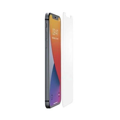 Εικόνα της Cellular Line Impact iPhone 12/12 Pro Tempered Glass TEMPGLASSIPH12MAX