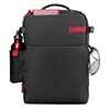 Εικόνα της Τσάντα Notebook 17.3'' HP Omen Gaming Backpack K5Q03AA