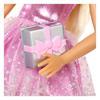Εικόνα της Barbie - Πάρτι Γενεθλίων Κούκλα Με Αξεσουάρ GDJ36