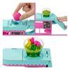 Εικόνα της Barbie - Ανθοπωλείο Playset GTN58