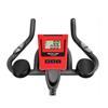 Εικόνα της Ποδήλατο Γυμναστικής Spinning Fit Pro ECO-DE ECO-814