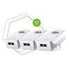 Εικόνα της Powerline Devolo Mesh WiFi 2 Multiroom Kit 8764