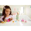 Εικόνα της Barbie - Κούκλα Και Κουτάβια Πάρτι Γενεθλίων GXV75