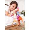 Εικόνα της Barbie - Barbie Και Άλογο FXH13