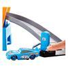 Εικόνα της Mattel Cars - Πλυντηριο Color Changers GTK91