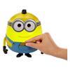 Εικόνα της Mattel Minions - Μπλα Μπλας Μεγάλο Διαδραστικό Παιχνίδι GMF27