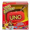 Εικόνα της Mattel - Uno Extreme Refresh GXY75