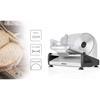 Εικόνα της Μηχανή Κοπής Αλλαντικών / Τυριών MPM MKR-04M