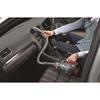 Εικόνα της Σκουπάκι Αυτοκινήτου Black & Decker ADV1200