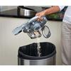Εικόνα της Ηλεκτρικό Σκουπάκι Χειρός Dustbuster Flexi Black & Decker PD1820L-QW