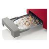 Εικόνα της Φρυγανιέρα Bosch TAT3A014 Red