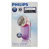 Εικόνα της Αποχνουδωτής Philips GC026/30