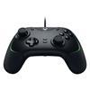 Εικόνα της Controller Razer Wolverine v2 Xbox One-X-S/PC RZ06-03560100-R3M1