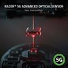 Εικόνα της Ποντίκι Razer Naga X Chroma RZ01-03590100-R3M1