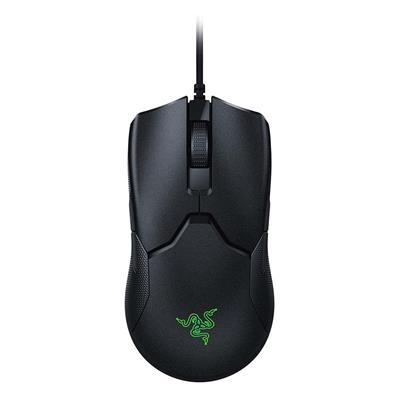 Εικόνα της Ποντίκι Razer Viper 8ΚHz Chroma RZ01-03580100-R3M1