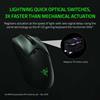 Εικόνα της Ποντίκι Razer Viper Ultimate RGB Wireless RZ01-03050200-R3G1