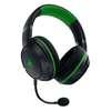 Εικόνα της Headset Razer Kaira Pro Bluetooth 5.0 RZ04-03470100-R3M1
