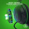 Εικόνα της Headset Razer Kaira Wireless For XboxOne/S/X RZ04-03480100-R3M1