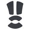 Εικόνα της Razer DeathAdder Grip Tape except Mini RC30-03210200-R3M1
