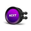Εικόνα της NZXT Kraken Z53 (240mm) LCD Display RL-KRZ53-01 (wAM4 Bracket)