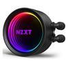 Εικόνα της NZXT Kraken X63 (280mm) RGB RL-KRX63-R1 (wAM4 Bracket)